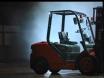 一个工程机械制造企业的成长--中国龙工