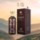 买一送一 贵州茅台集团 天朝上品 5G 酱色 53度柔和酱香型白酒 500ml